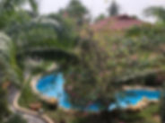 Terrasse A12.jpg