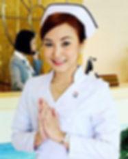 thai-nurses.jpg