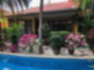 Terrasse BG58.jpg
