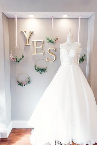 Montgomery_Brides_Dress_Shop_Cincinnati_Ohio-20.jpg