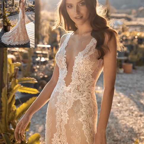 Libelle Bridal