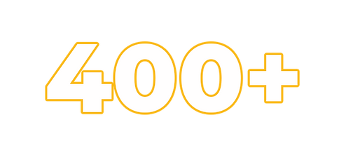 400+.png