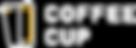 Logo_Footer_or_Menu.png