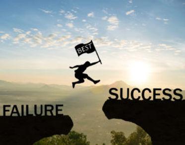 failure-to-success.jpg