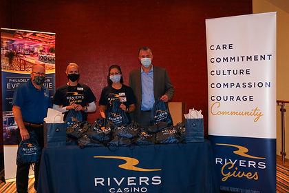 Rivers Casino 1 10-3-20.jpg