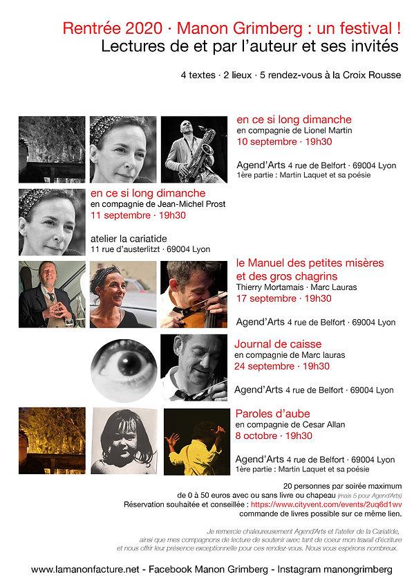 Programme festival.jpg