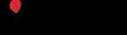 hkadc_logo [转换].png