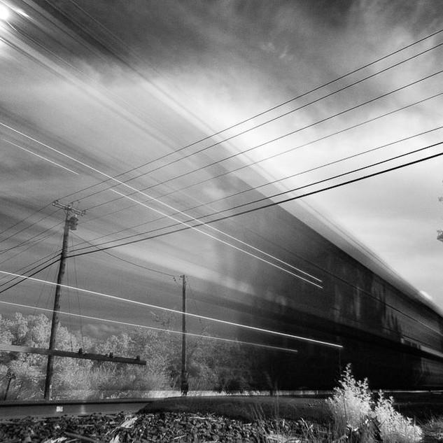 Ephemeral Express