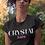 Thumbnail: Crystal Junkie T-Shirt