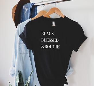 blessed t-shirt.jpg