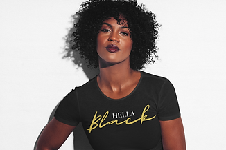 t-shirt-mockup-of-a-curly-haired-woman-w