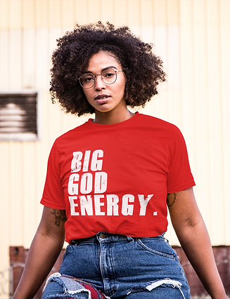 t-shirt-mockup-of-a-serious-woman-with-glasses-3841-el1 (9).png