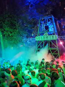 Tower Lee Fest