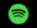 kisspng-logo-product-design-brand-green-
