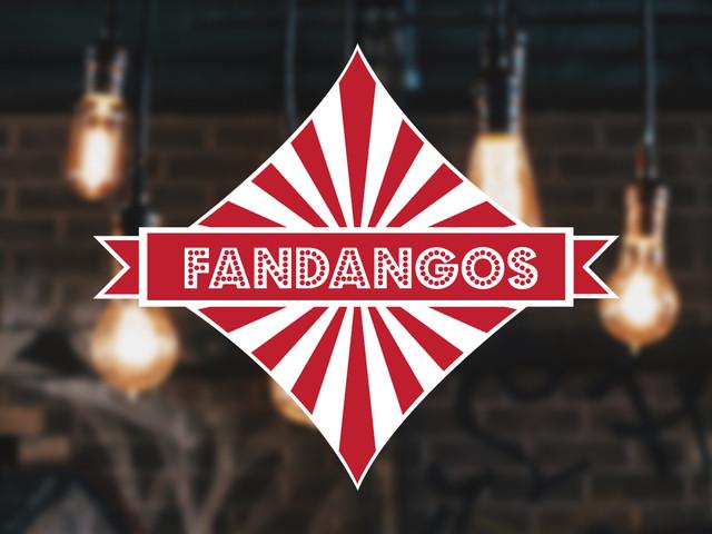 Fandangos Facebook Photo.jpg