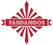 Fandangos Logo - Final whitebg.png