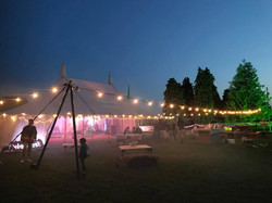 The Chaaya Tent 7
