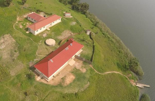 Aerial-of-clinic-1024x665.jpg