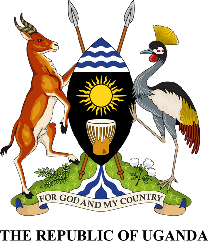 uganda govt.png