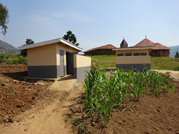 Finished latrine  Shower.jpg