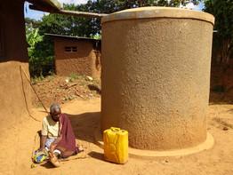 Uganda 2015 144.JPG