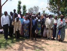 Uganda 2011 Recipients.jpg