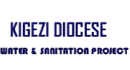kigezo_edited.png