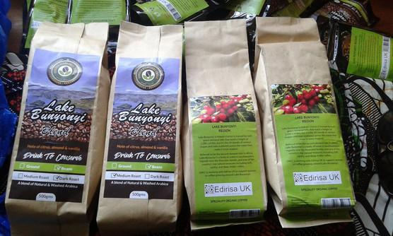 Coffee labeling (2).jpg
