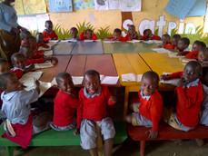 Nursery kids at Kyabahinga.jpg