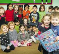 Albany Montessori.jpg
