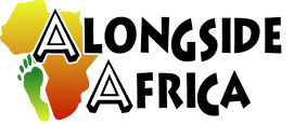 alongside africa logo.png