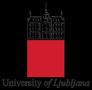 University-of-Ljubljana-logo.png