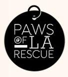 PoLA Logo.jpg