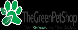 The Green Pet Shop.png