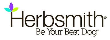 Herbsmith.jpg