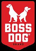 Boss Dog Brand.png