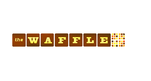The Waffle.png