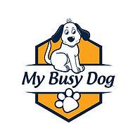 My Busy Dog.jpg