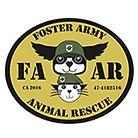 FAAR Logo.jpg