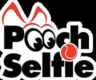 Pooch Selfie.png