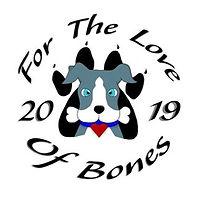 For the Love of Bones.jpg