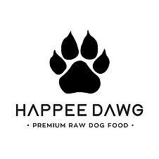 Happee Dawg.jpg