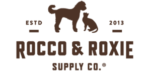 Rocco & Roxie Supply Co..png