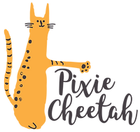 Pixie Cheetah.png