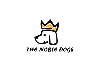 The Noble Dogs.png