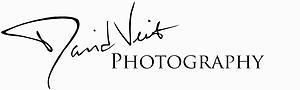 David Veit Photography.png
