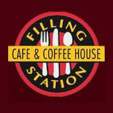 Filling Station Cafe.jpg