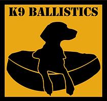 K9 Ballistics.png