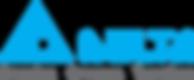 Delta_logo_bm-rgb_transparent.png