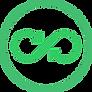 rebuy-logo.png